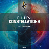 Phillip J - Constellations