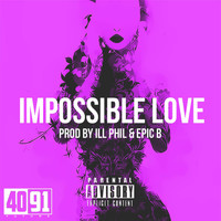 Epic B - Impossible Love