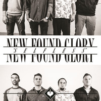 New Found Glory - Selfless