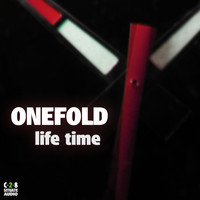 Onefold - Life Time