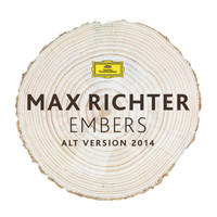 Max Richter [Piano] - Embers (Alt Version 2014)
