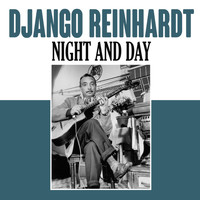 Django Reinhart - Night and Day