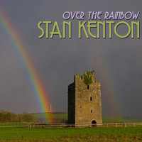 Stan Kenton - Over the Rainbow