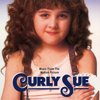 Georges Delerue - Curly Sue (Music From The Motion Picture)