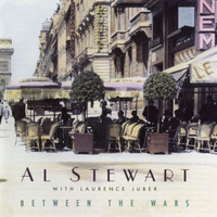 Al Stewart - Between the Wars (With Laurence Juber)