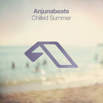 Various Artists - Anjunabeats Chilled Summer