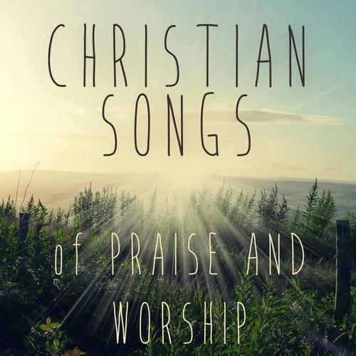 His Nation United MP3 Track Christ Is Risen (Originally Performed by Matt Maher) [Instrumental Version]