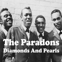 The Paradons - Diamonds and Pearls