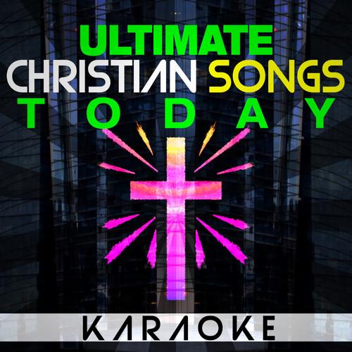 His Nation MP3 Track Christ Is Risen (Originally Performed by Matt Maher) [Karaoke Version]