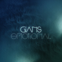 Gians - Emotional