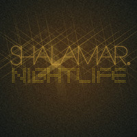 Shalamar - Nightlife