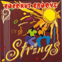Strings - Coconut Groove