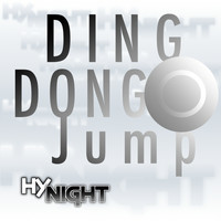 Hynight - Dingdong Jump (Extended Mix)