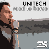 Unitech - Road to Home