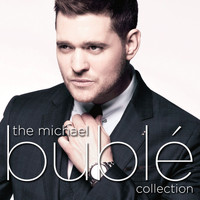 Michael Bublé - Collection