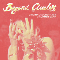 Summer Camp - Beyond Clueless