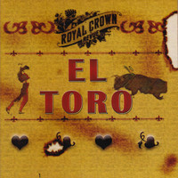 Royal Crown Revue - El Toro