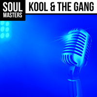 Kool & The Gang - Soul Masters: Kool & the Gang