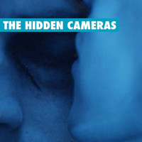 The Hidden Cameras - Carpe Jugular