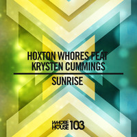 Hoxton Whores - Sunrise