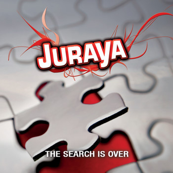 Juraya - The Search Is Over