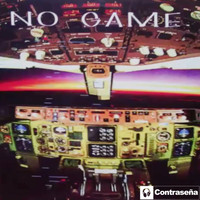 Idaho - No Game