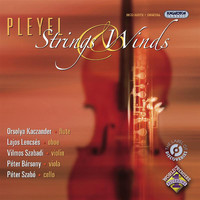Various Artists - Pleyel, I.J.: Chamber Music