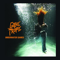 Gothic Tropic - Underwater Games - Single