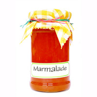 Marmalade - The Music