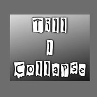 Until I Collapse - 'Till I Collapse - Single (Explicit)
