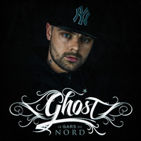 Ghost - Le gars du nord (Explicit)