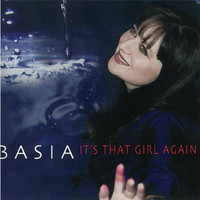 Basia - It's That Girl Again (Borders)