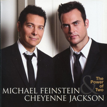 Michael Feinstein - The Power of Two