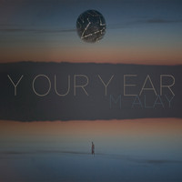 Malay - Your Year