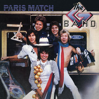 The Glitter Band - Paris Match