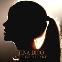 Tina Dico - Someone You Love