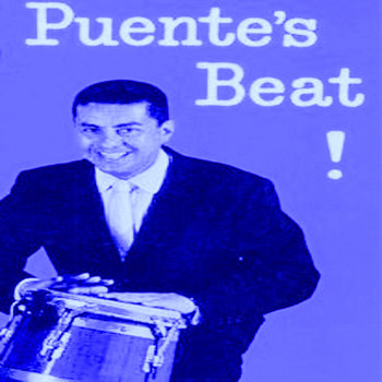 Tito Puente - Beat ! (Vol. 2)