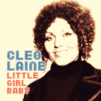 Cleo Laine - Little Girl Baby