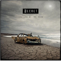 Secret - The End of the Road