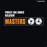 Philly Joe Jones - Relaxin'
