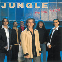 Jungle - For You Tonight