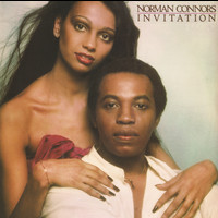 Norman Connors - Invitation (Expanded)