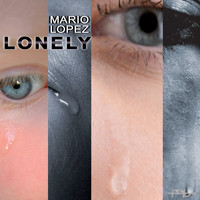 Mario Lopez - Lonely (Without You)