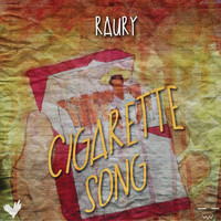 Raury - Cigarette Song (Explicit)