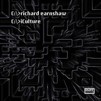 Richard Earnshaw - iCulture