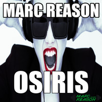 Marc Reason - Osiris