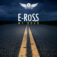 E-Ross - My Road