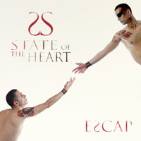 State Of The Heart - Escap