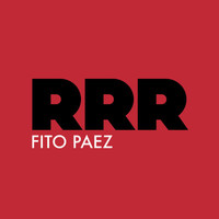 Fito Paez - Rock and Roll Revolution