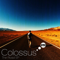 Colossus - The Road